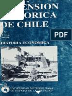Dimensión histórica de Chile.pdf