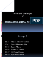 Group D_104 Presentation