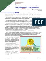 normas_segu_info_marzo_2014.pdf