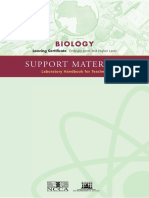 lc_biology_support.pdf