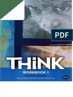 THINK WB 1