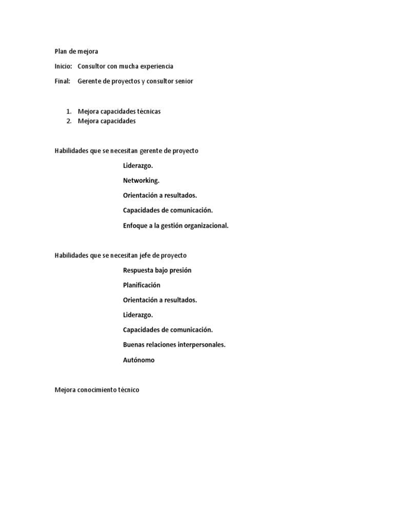 Fantástico Gerente De Proyecto De Ingeniería Civil Reanudar Muestra ...