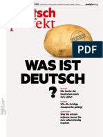spotd0917.pdf
