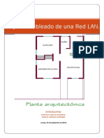 Proyecto red16