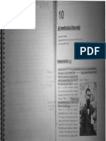 Decroly Sanchidrián Ilovepdf Compressed