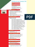 27-Manual-do-Celta-VHC1.pdf