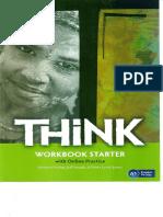 Think Wb Starter