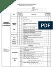 paitelfono-141020112648-conversion-gate01.pdf