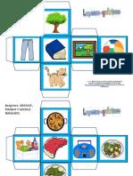 cubosparaformarfrases-171014123622.pdf