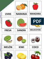 lecti-fruti-170217003717 (1).pdf