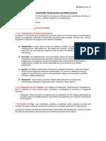 Especificaciones Técnicas de Las Obras Civiles (2018!06!02 04-58-04 Utc)