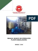 Copia de Manual Basico de Operacion Planta Desaladora