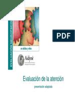 EVNPS-Modulo2-EvaluaciondelaAtencion.pdf