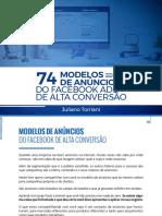 74_modelos_de_anuncios.pdf