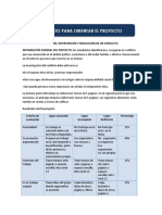 Instructivo Proyecto Grupal Etica Empresarial Correcto