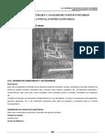 5.0.-Metrados y Analisis Instalaciones Sanitarias-54