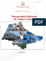 HCP Tanger tetouan.pdf