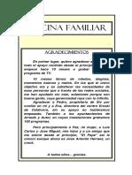 Cocina familiar Javier Romero ricos platos.pdf