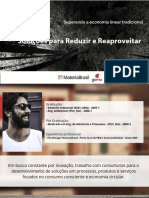 Apresentação Bruno Temer_MateriaBrasil