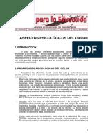 p5sd7586.pdf