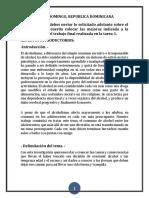 ANTEPROYECTO_DE_METOGOLOGIA.docx