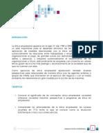 ETICA EMPRESARIAL.pdf