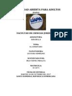 EL COMENTARIO.docx