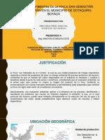 Presentacion Evaluacion Ambiental