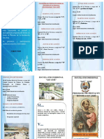 tripticofiestas-110828200119-phpapp01.pdf