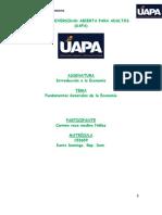 Reporte i Introduccion Ala Economia - Copia
