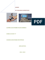 generacionesdelascomputadoraspdf-111214162928-phpapp02.pdf