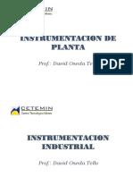 InstrumenPlanta-4s.ppt