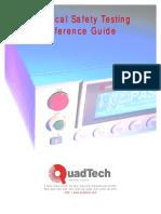 electrical-safety-testing.pdf