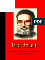 Puka_Amauta[1].pdf