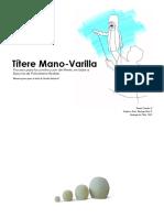 Thesis_221.pdf