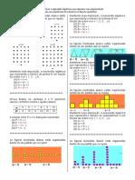 D32 Identificar a expressão algébrica.doc