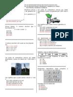 D24Reconhecer as representações decimais dos números racionais.doc
