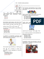 D23Identificar frações equivalentes.doc