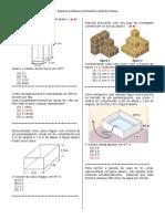 D14Resolver problema envolvendo noções de volume.doc