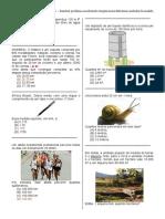 D15Resolver problema envolvendo relações entre diferentes unidades de medida.doc
