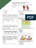 D26Resolver problema com números racionais .doc