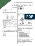 D21Reconhecer as diferentes representações de um número racional.doc