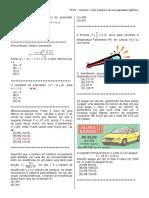 D30Calcular o valor numérico de uma expressão algébrica.doc