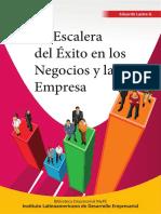 -libro_escalera_del_exito-2_pdf_a4[1].pdf