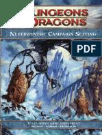 Neverwinter Campaign Setting.pdf