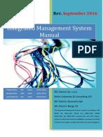 2016-Integrated-Management-System-Manual_20160916.pdf