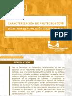 proyectos_planeacion2016 (1)