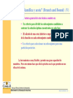 complemento Branch and Bound.pdf