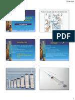 medicamentos-via-parenteral.pdf