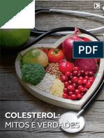 ebook-COLESTEROL.pdf